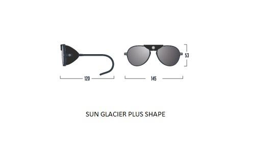 fc16d1363da679 IZIPIZI #SUN GLACIER PLUS - visionaideshop.gr